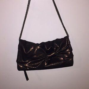 Small party shoulder  bag